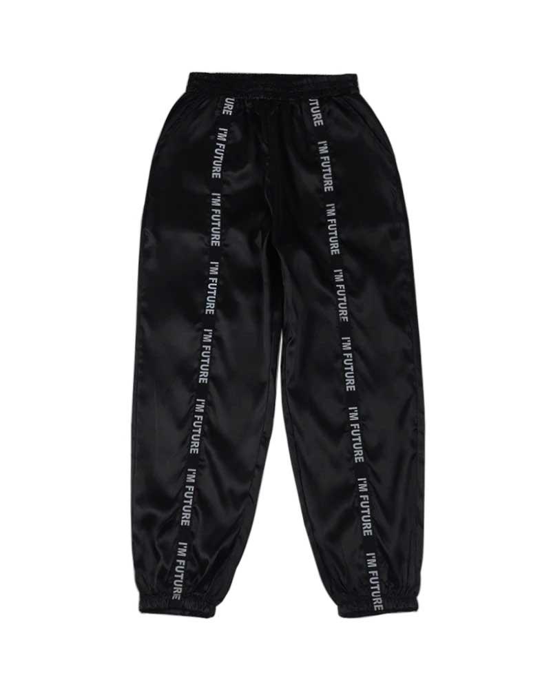 Joggers Women's Loose Pants