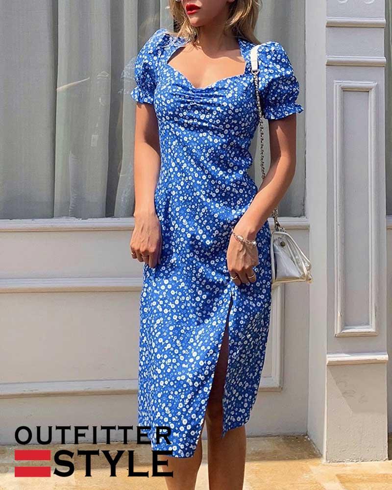 Fashion Soft Good Fabric