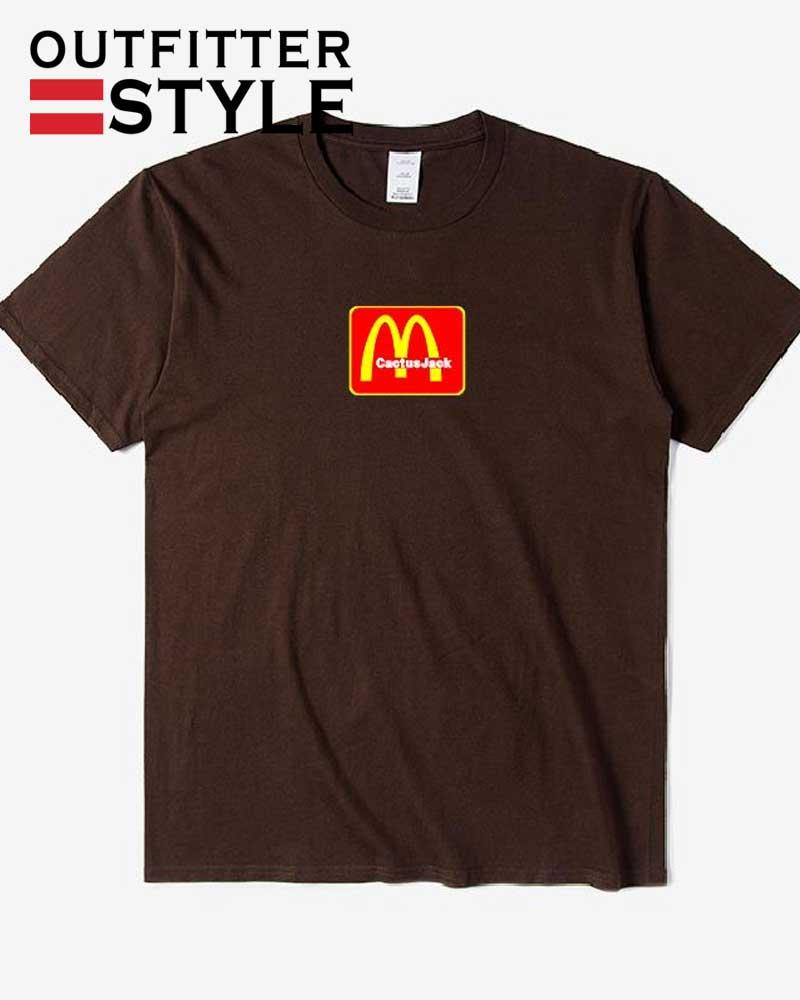 Femmes T-Shirt Men Women